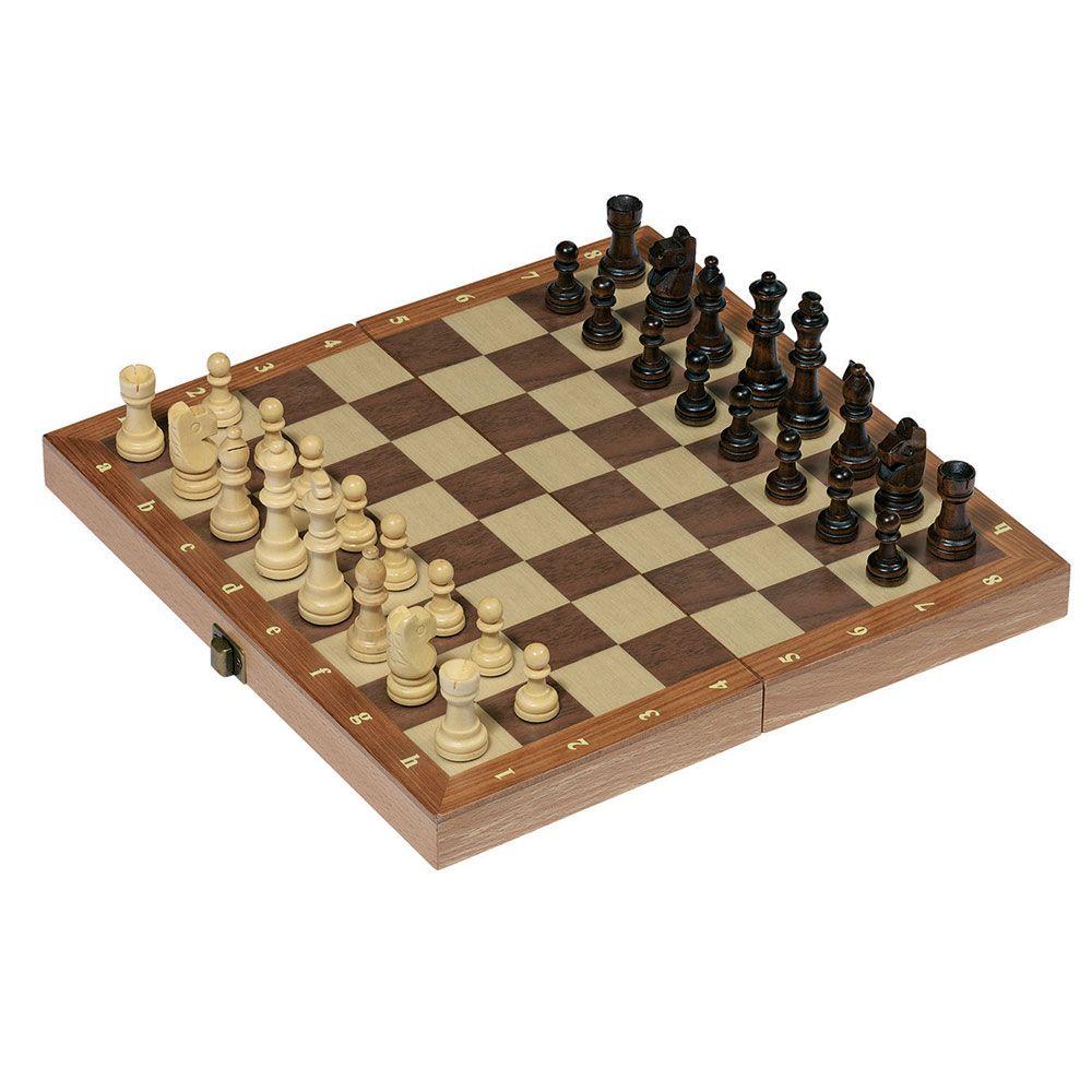 НАХПУ организира турнир по шах 12-13 юни 2021 г.