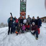 Двудневен поход до туристически хижа Звездица, Витоша планинa