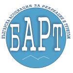 Българска асоциация за рекреация и туризъм