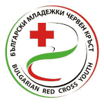 Български младежки червен кръст