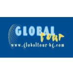 Глобал Тур
